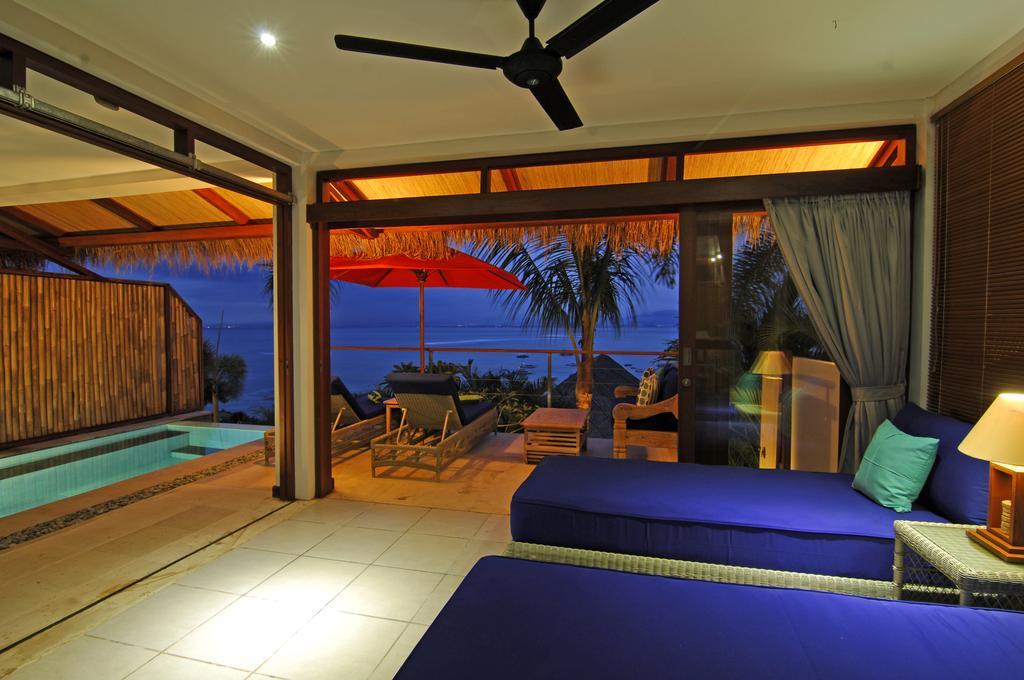 Lembongan Sanctuary Villas - I Love Bali (28)