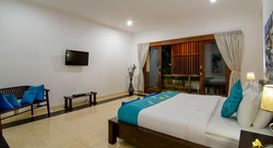 Villa Alleira - I Love Bali (10)
