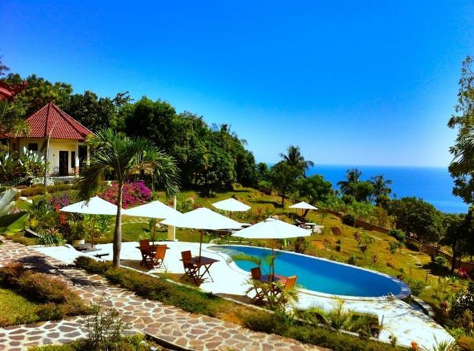 The Hamsa - I Love Bali (10)