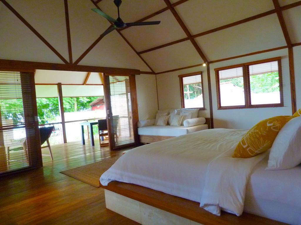Kokomo Resort Gili Gede - I Love Bali (37)