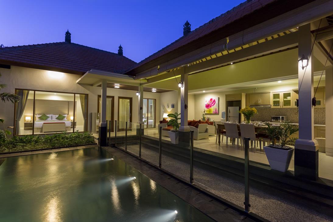 Villa Tulip - I Love Bali (4)