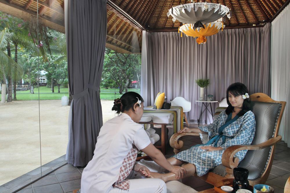 Segara village - I Love Bali (21)
