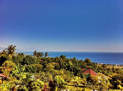 The Hamsa - I Love Bali (15)