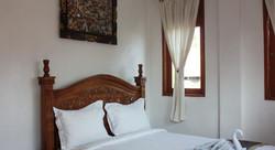 Teba House - I Love Bali (34)