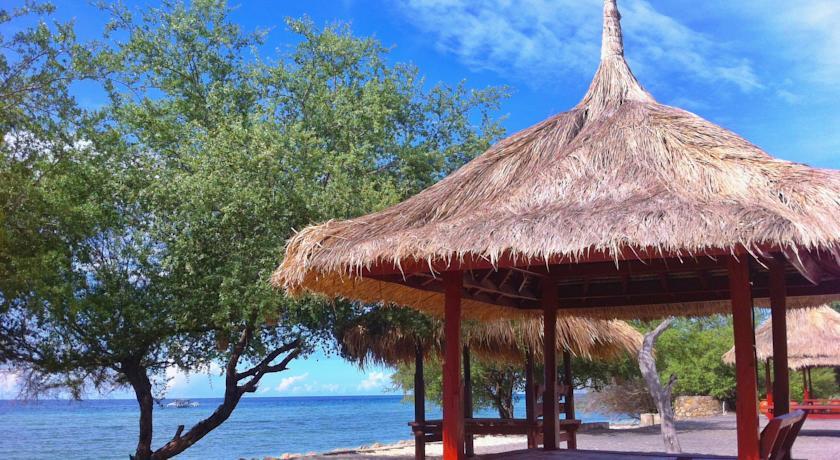 Oceano - I Love Bali (28)