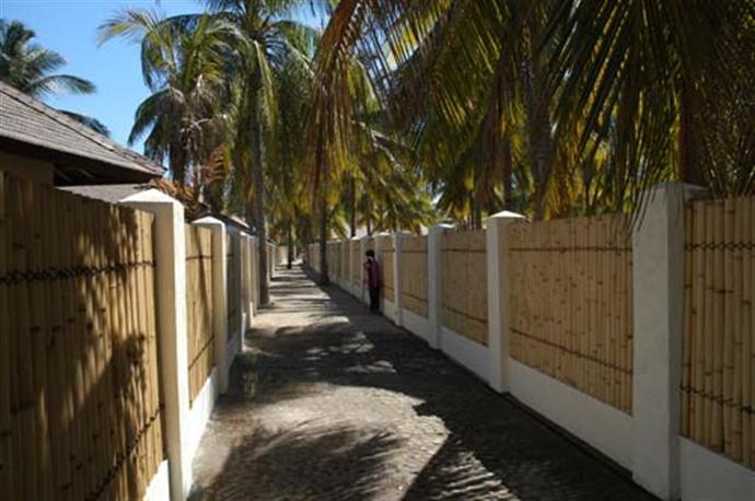 kelapa_luxury_villas_125450_241007