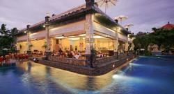 Pelangi - I Love Bali (35)