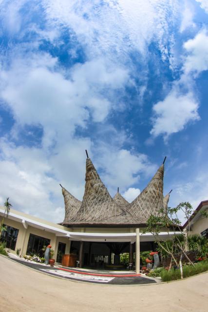 Queen villas - ILoveBali (7)