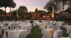 Bali tropic - I Love Bali (1)