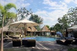 Sanghyang Bay Villas - I Love Bali (22)