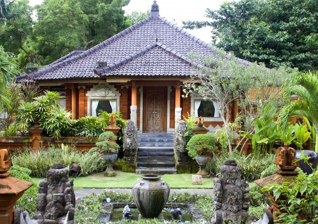 Villa-Bata-View