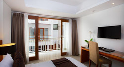 The sun hotel - I Love Bali (5)