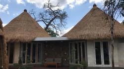 Sanghyang Bay Villas - I Love Bali (2)