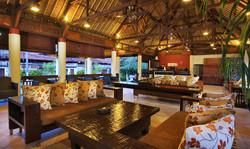 Mutiara - I Love Bali (13)