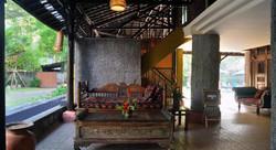 Peneeda view - I Love Bali (41)