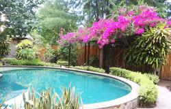 Manta Dive Gili Air Resort - I Love Bali (11)