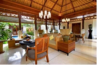 I Love Bali - Pat Mase (5)