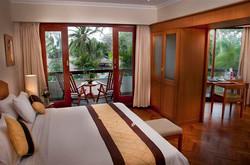Sanur beach hotel - I Love Bali (6)
