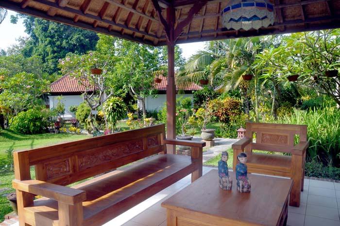 Puri Kelapa - I Love Bali (8)