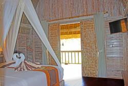 Sanghyang Bay Villas - I Love Bali (19)