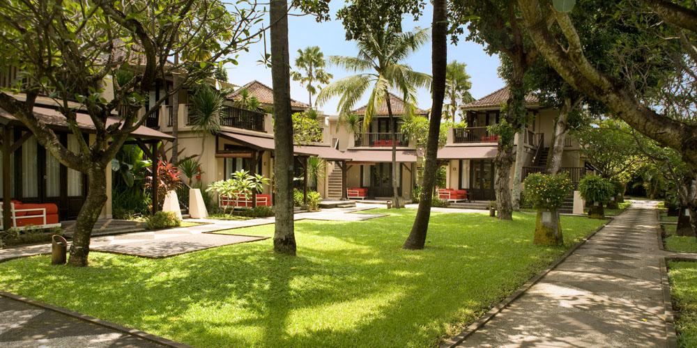 Segara village - I Love Bali (7)