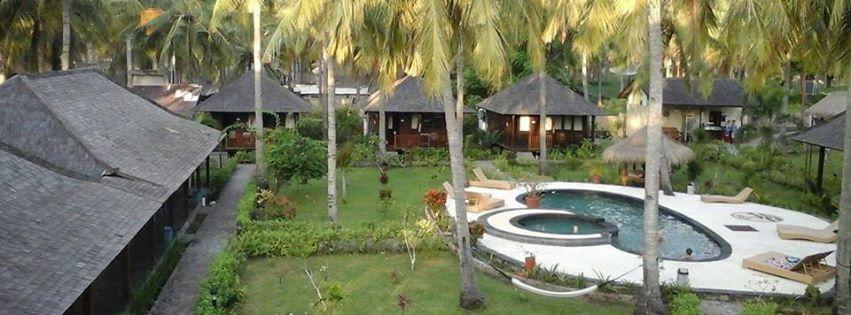 Trawangan oasis - I Love Bali (8)