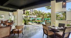 Bali Nusa Dua Hotel - I Love Bali (17)