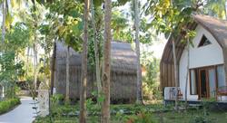 Coco Resort Penida - I Love Bali (35)