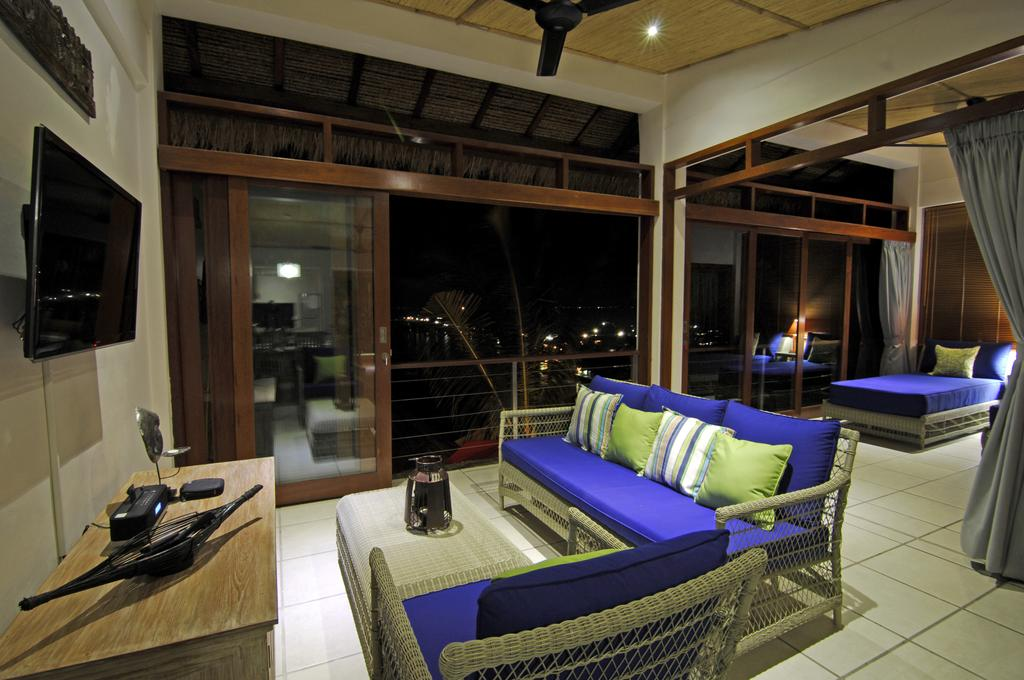 Lembongan Sanctuary Villas - I Love Bali (7)