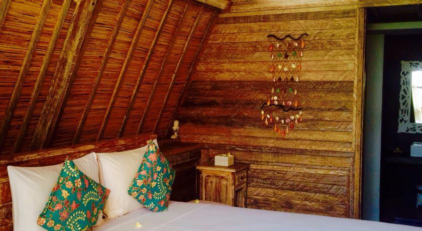The Hideaway Bali - I Love Bali (13)