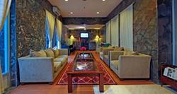 busines-lounge
