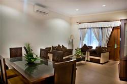 Sanur beach hotel - I Love Bali (19)