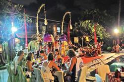 Satriya - I Love Bali (13)