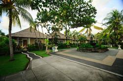 Aneka - I Love Bali (13)