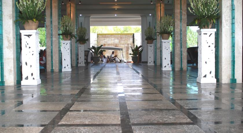 The dreamland - I love Bali (7)