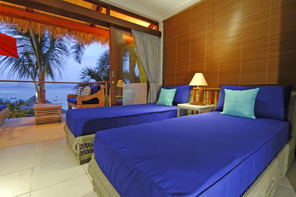 Lembongan Sanctuary Villas - I Love Bali (26)