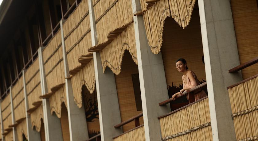 Alaya Resort Ubud - I Love bali (8)