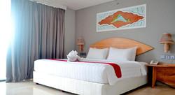 Koa D Surfer Hotel - I Love Bali (34)