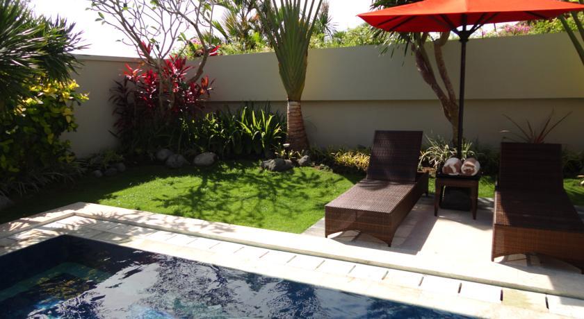 The dreamland - I love Bali (32)