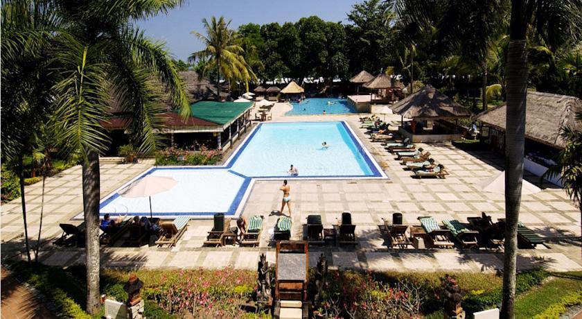 jayakarta Bali - I Love Bali (21)