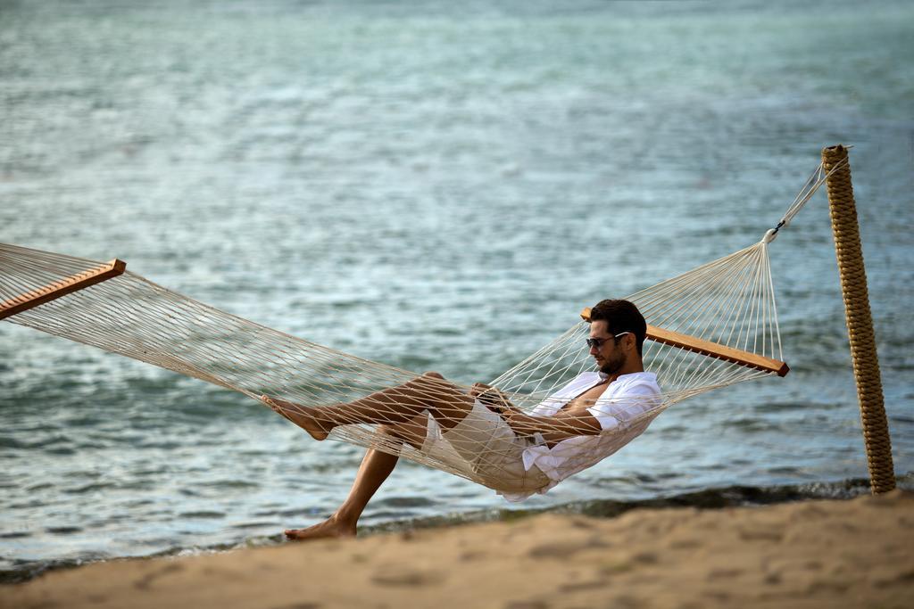 Sadara Boutique Beach Resort - I Love Bali (32)