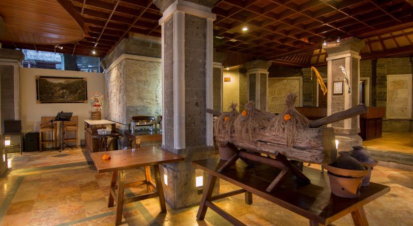 The Payogan Villa Resort and Spa i Love Bali (1)