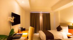 The sun hotel - I Love Bali (13)