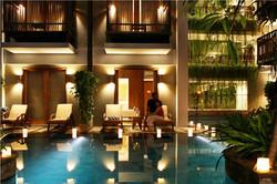 Oasis Lagoon - I Love Bali (26)