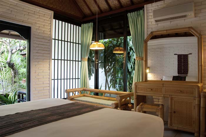 Puri Kelapa - I Love Bali (4)