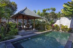 Villa Tulip - I Love Bali (14)