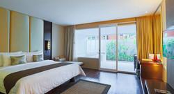 Swiss-Belresort Watu - I Love Bali (16)