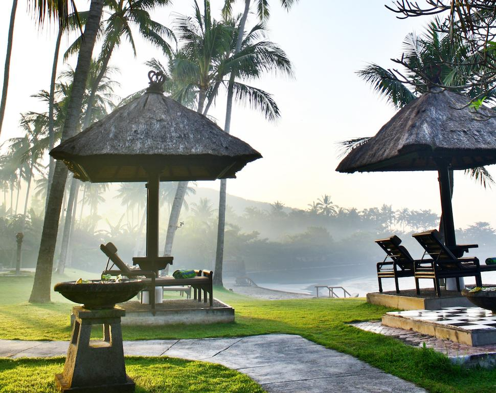 Candi Beach Resort & Spa - I Love Bali (22)