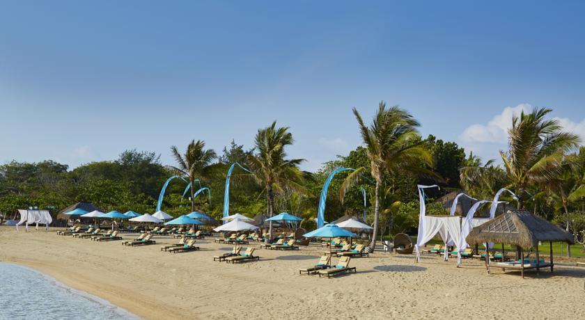 Sol Beach House Benoa - I Love Bali (13)