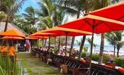 Legian beach hotel - I Love Bali (34)